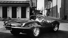 What Car Would Steve McQueen Drive Today? If the only car Steve McQueen ever drove ...