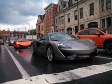 Super Cars On State Street, Harrisburg,PA For more event, photos and videos check out the ...