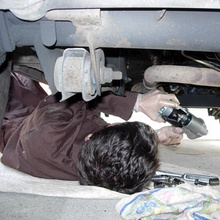 5 Tips For Tackling Your First Big Car Repair So you want to graduate from ...